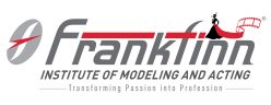Frankfinn Institute of Modelling and Acting