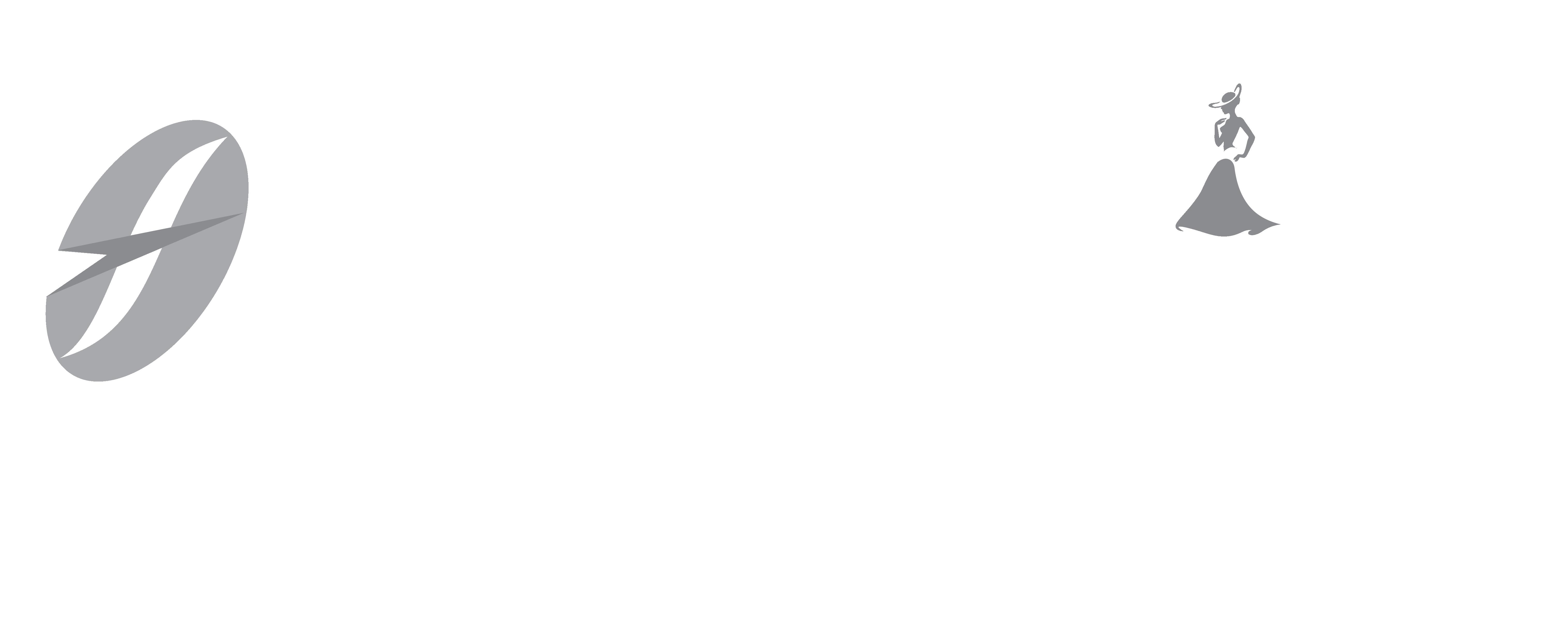 fm-blog-image
